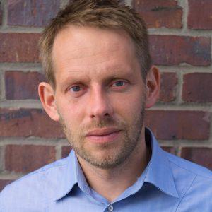 Justus Habigsberg